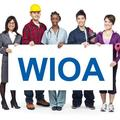 Workforce Development (WIOA)